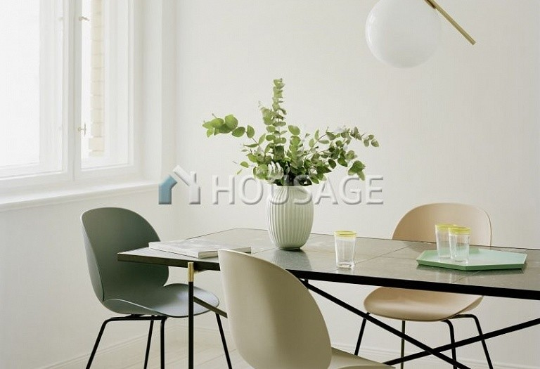 2 bed flat for sale in Mitte, Berlin, Germany, 96 m² - photo 5
