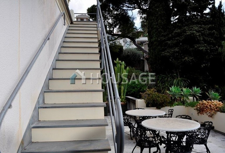 3 bed flat for sale in Bordighera, Italy, 205 m² - photo 10