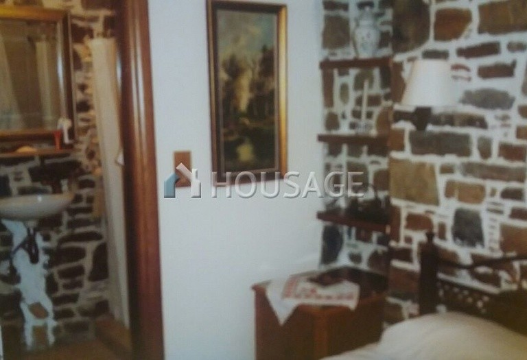 2 bed a house for sale in Lemnos, Greece, 80 m² - photo 7