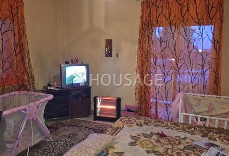 2 bed flat for sale in Kitros, Pieria, Greece, 160 m² - photo 2