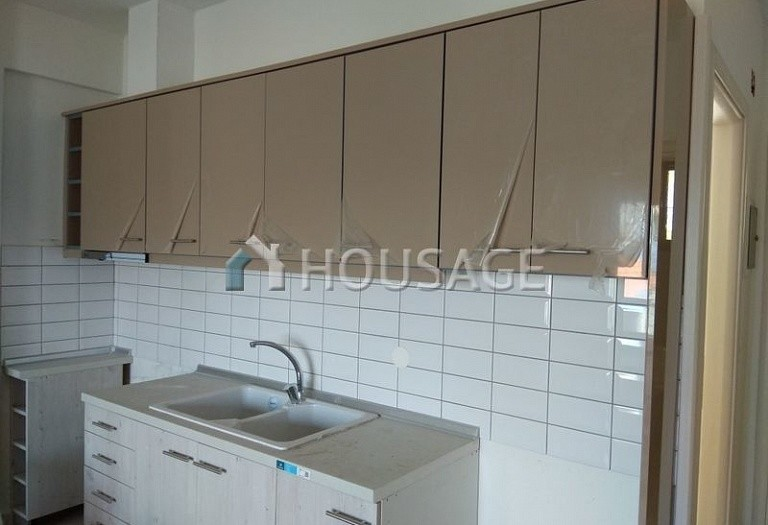 1 bed flat for sale in Potamia, Kavala, Greece, 60 m² - photo 4