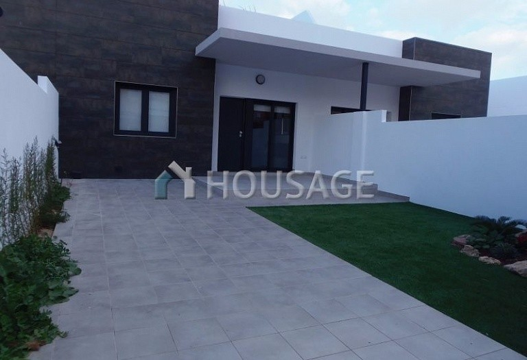 3 bed villa for sale in Pilar de la Horadada, Spain, 80 m² - photo 10