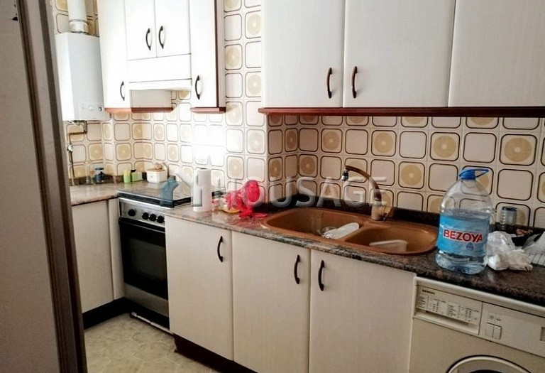 3 bed flat for sale in Valencia, Spain, 73 m² - photo 4