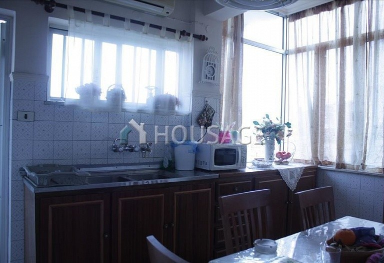 2 bed flat for sale in Plaka Apokoronou, Chania, Greece, 91 m² - photo 16