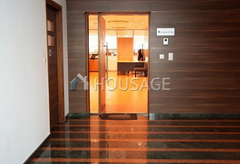 Office building for sale in Linopetra, Limassol, Cyprus, 809 m² - photo 8