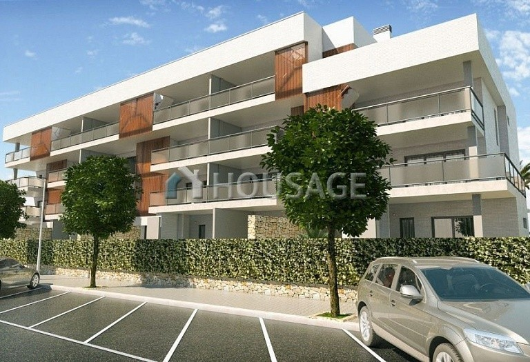 2 bed apartment for sale in Javea, Spain, 71 m² - photo 2