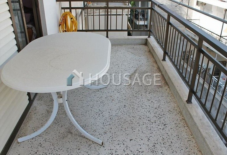 1 bed flat for sale in Kallithea, Pieria, Greece, 55 m² - photo 5