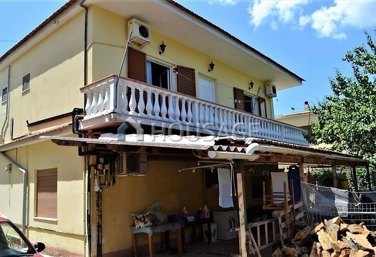 6 bed a house for sale in Kommeno, Kerkira, Greece, 200 m² - photo 14