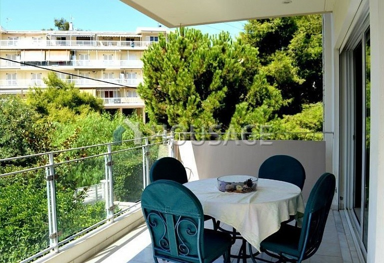 1 bed flat for sale in Porto Rafti, Athens, Greece, 50 m² - photo 5