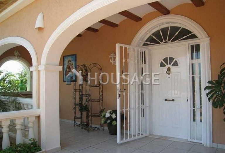 6 bed villa for sale in Calpe, Calpe, Spain, 300 m² - photo 8