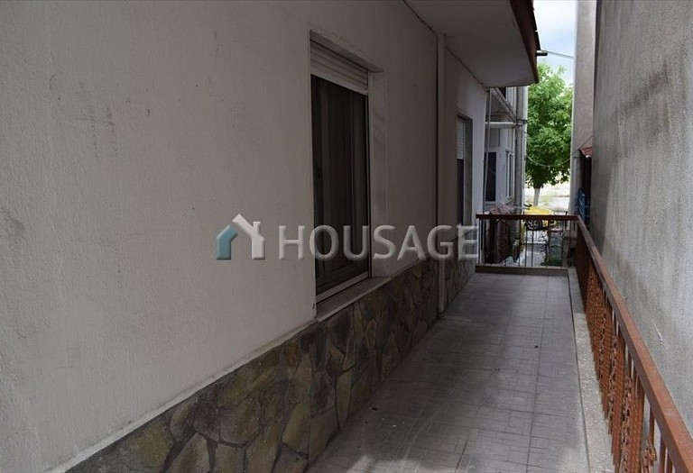 A house for sale in Polichni, Salonika, Greece, 350 m² - photo 10