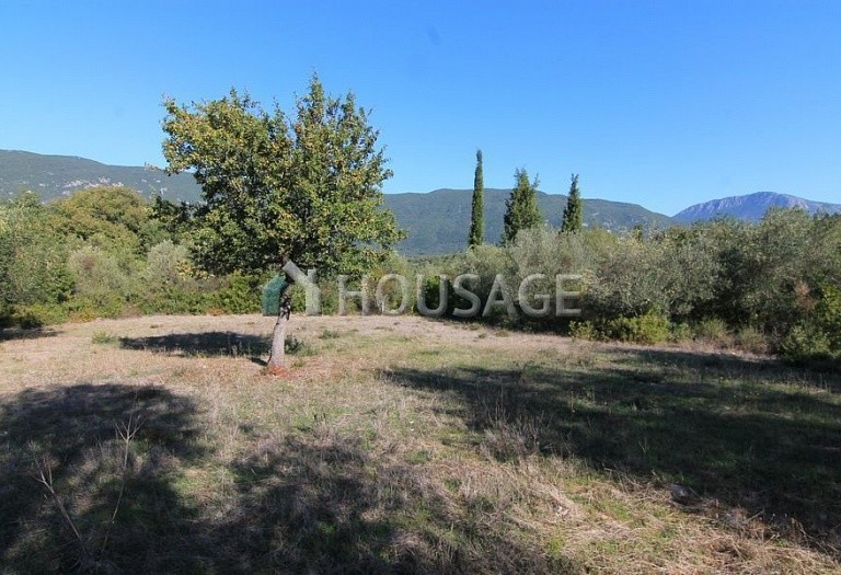 Land for sale in Ано Korakiana, Kerkira, Greece - photo 10