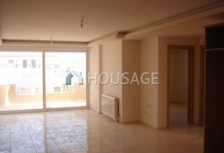 2 bed flat for sale in Ierapetra, Lasithi, Greece, 116 m² - photo 2