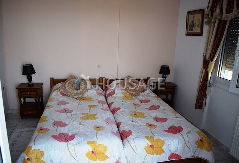2 bed a house for sale in Adele, Chania, Greece, 122 m² - photo 12