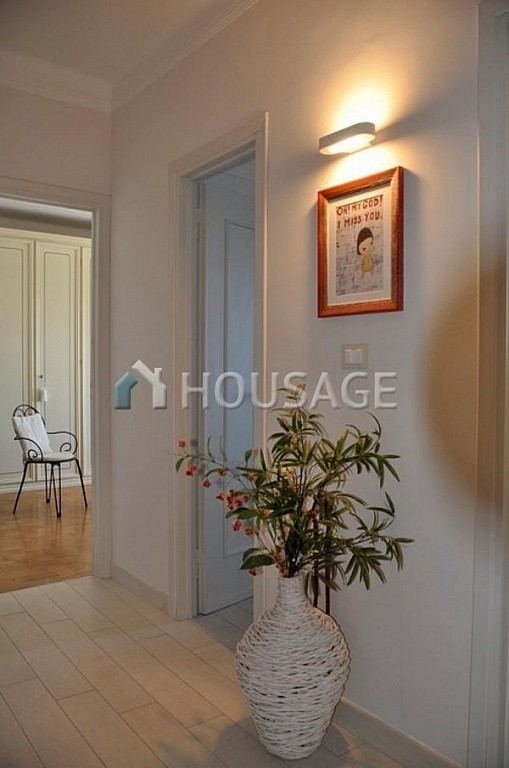 1 bed apartment for sale in Sanremo, Italy, 70 m² - photo 20