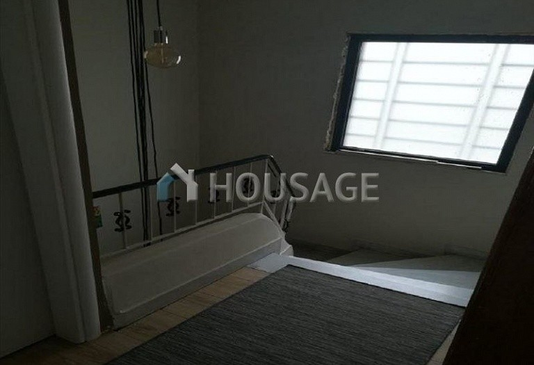 4 bed a house for sale in Elliniko, Athens, Greece, 163 m² - photo 15