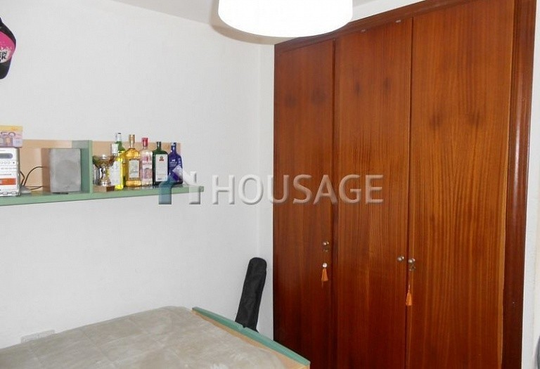 3 bed flat for sale in Paterna, Spain, 82 m² - photo 14
