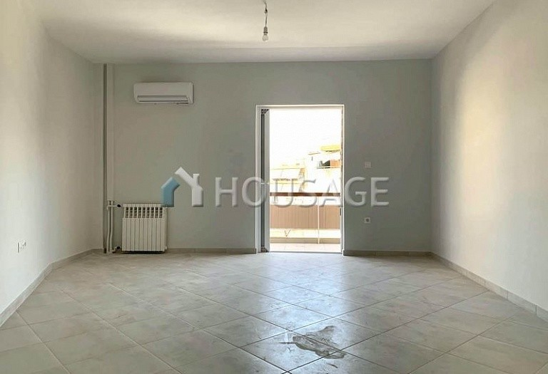 2 bed flat for sale in Piraeus, Greece, 94 m² - photo 5