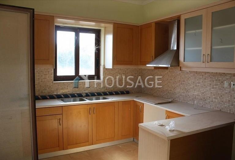 4 bed a house for sale in Vrysses, Chania, Greece, 160 m² - photo 7