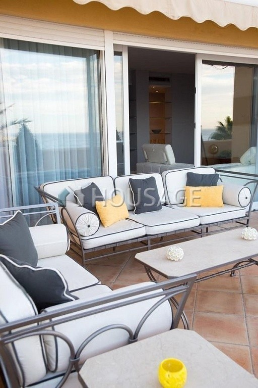 Flat for sale in Rio Real, Marbella, Spain, 282 m² - photo 2