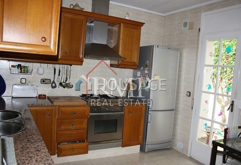 5 bed a house for sale in Sant Andreu de Llavaneres, Spain, 280 m² - photo 14