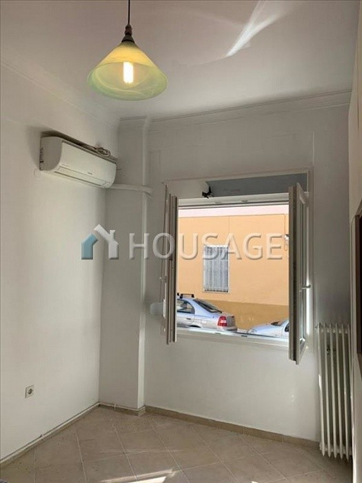 1 bed flat for sale in Athina, Athens, Greece, 36 m² - photo 6
