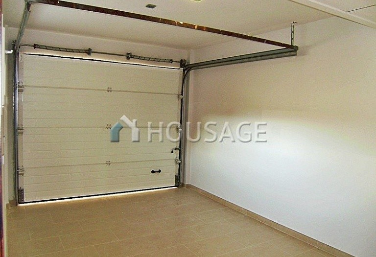 3 bed townhouse for sale in Calpe, Spain, 165 m² - photo 1