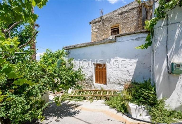 3 bed a house for sale in Nopigia, Chania, Greece, 180 m² - photo 5