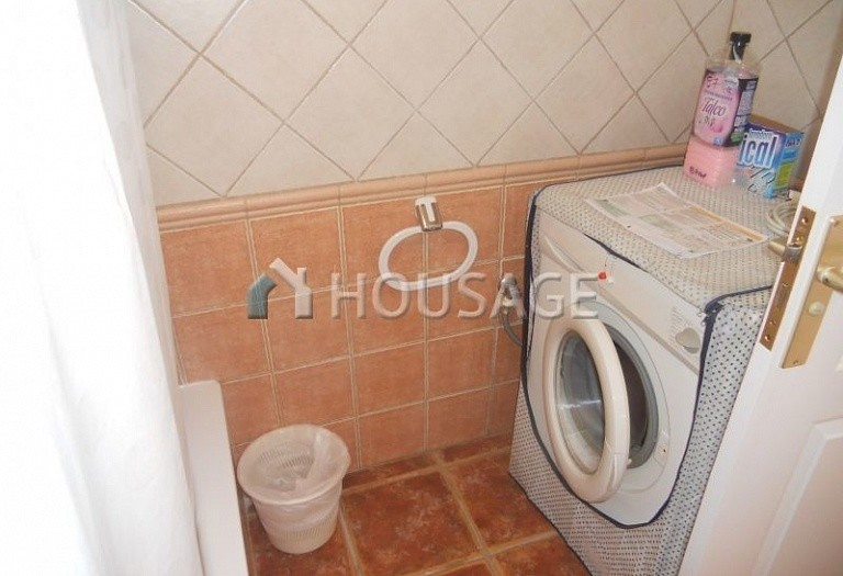 1 bed apartment for sale in Adeje, Spain, 52 m² - photo 9