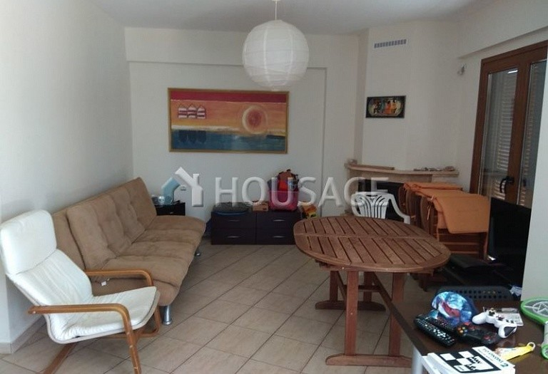 1 bed flat for sale in Pirgadikia, Sithonia, Greece, 55 m² - photo 4