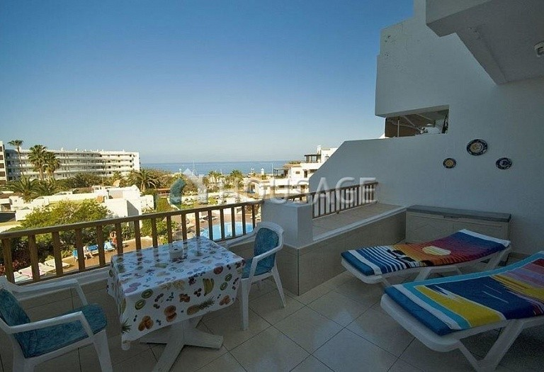 1 bed apartment for sale in Adeje, Spain - photo 4