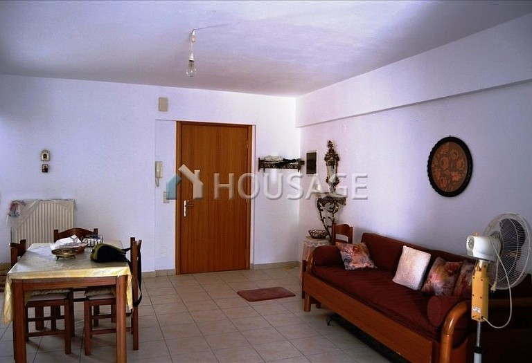 Flat for sale in Siteia, Lasithi, Greece, 57 m² - photo 11