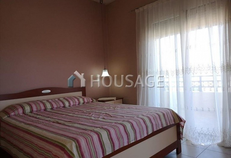 3 bed a house for sale in Paliouri, Kassandra, Greece, 210 m² - photo 11