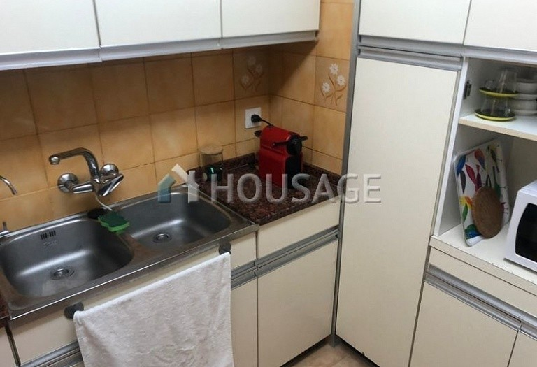 4 bed flat for sale in Gothic Quarter, Barcelona, Spain, 121 m² - photo 16