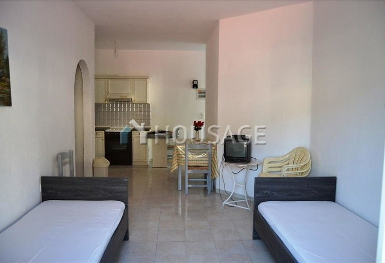 1 bed flat for sale in Kalo Chorio, Lasithi, Greece, 55 m² - photo 4