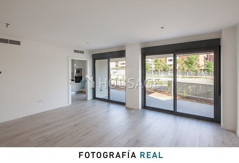 3 bed flat for sale in Córdoba, Spain, 136 m² - photo 16