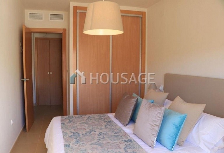 2 bed apartment for sale in Santa Pola, Spain, 76 m² - photo 8