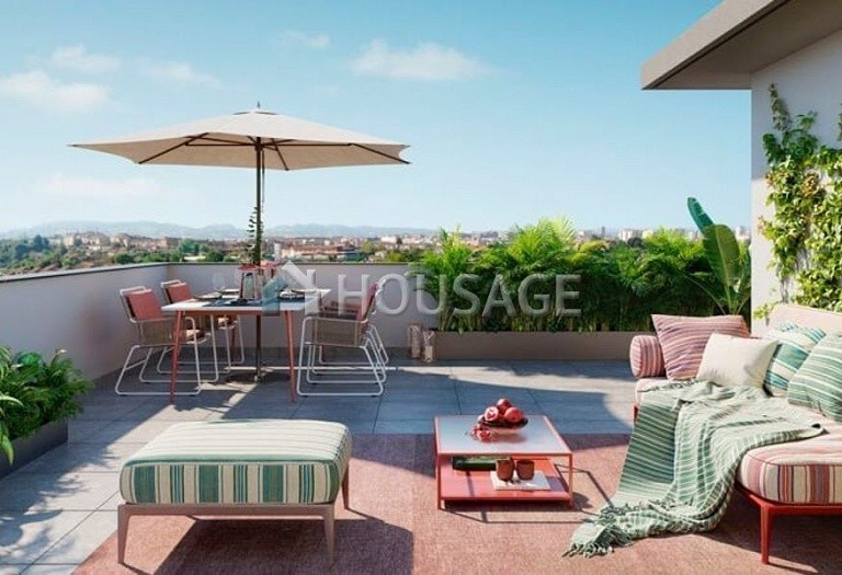 3 bed flat for sale in Las Rozas, Spain, 132 m² - photo 8