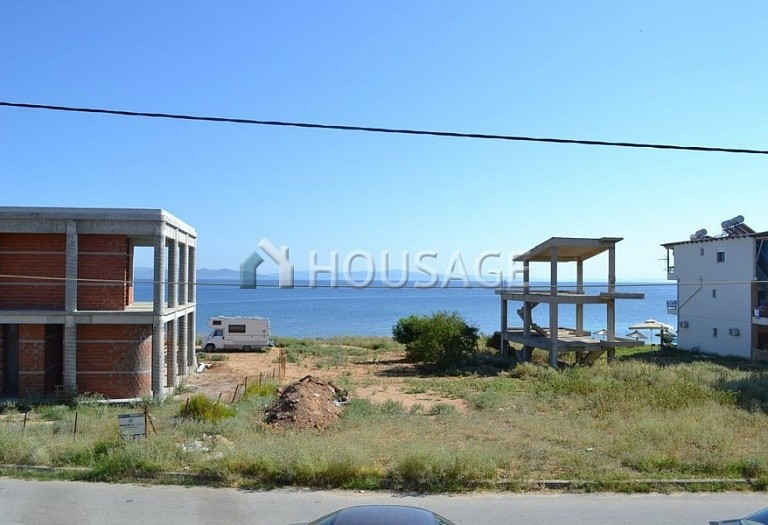 1 bed flat for sale in Nea Poteidaia, Kassandra, Greece, 45 m² - photo 2