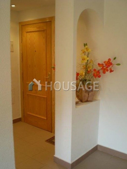 1 bed apartment for sale in Benidorm, Spain, 53 m² - photo 4