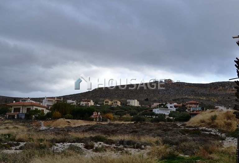 Land for sale in Heraklion, Heraklion, Greece - photo 6
