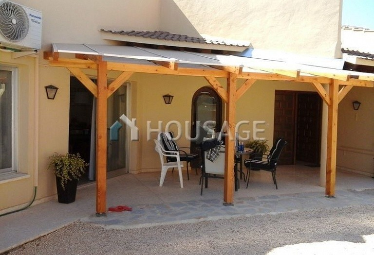 3 bed a house for sale in La Nucia, Spain, 158 m² - photo 6