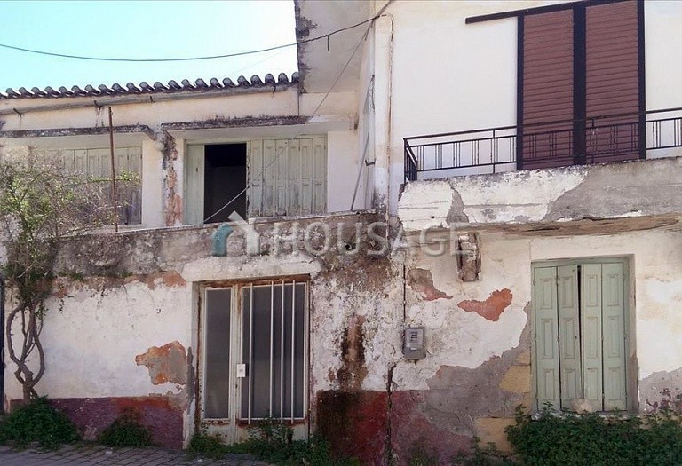 A house for sale in Heraklion, Heraklion, Greece, 120 m² - photo 2