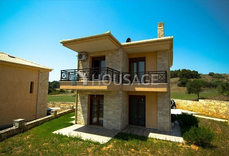 3 bed a house for sale in Nea Poteidaia, Kassandra, Greece, 100 m² - photo 16