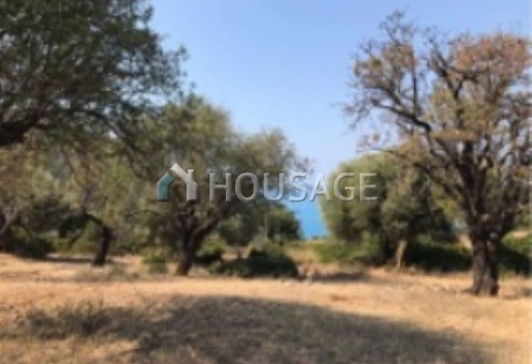 Land for sale in Lefkada, Greece - photo 4