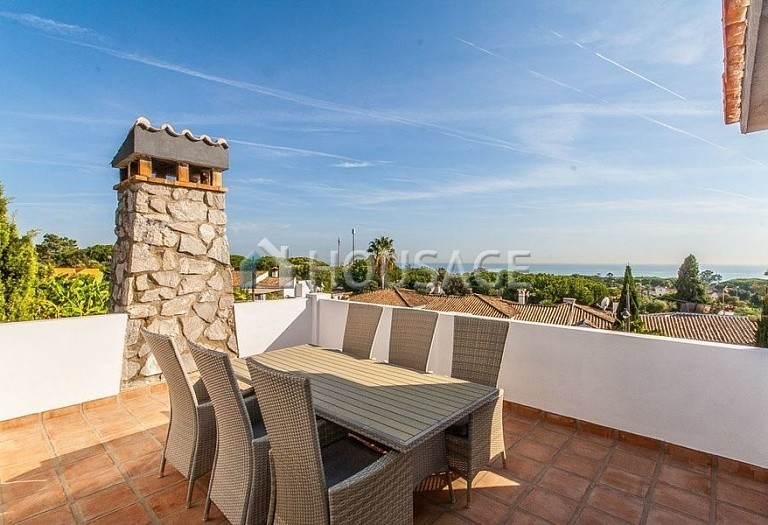 Villa for sale in Artola, Marbella, Spain, 360 m² - photo 13