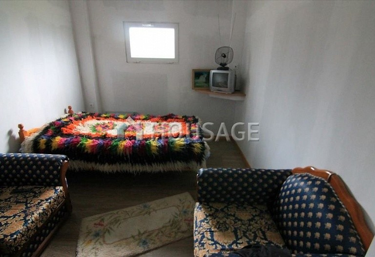 A house for sale in Thermi, Salonika, Greece, 200 m² - photo 13