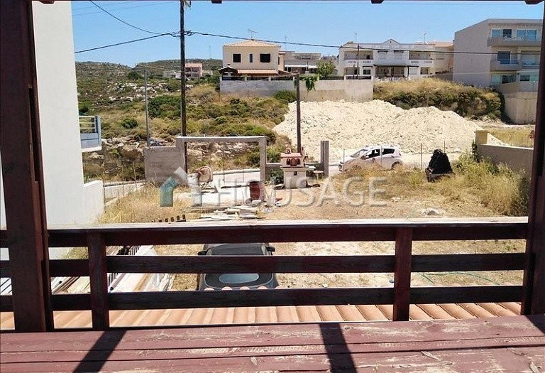 A house for sale in Chania, Chania, Greece, 75 m² - photo 14