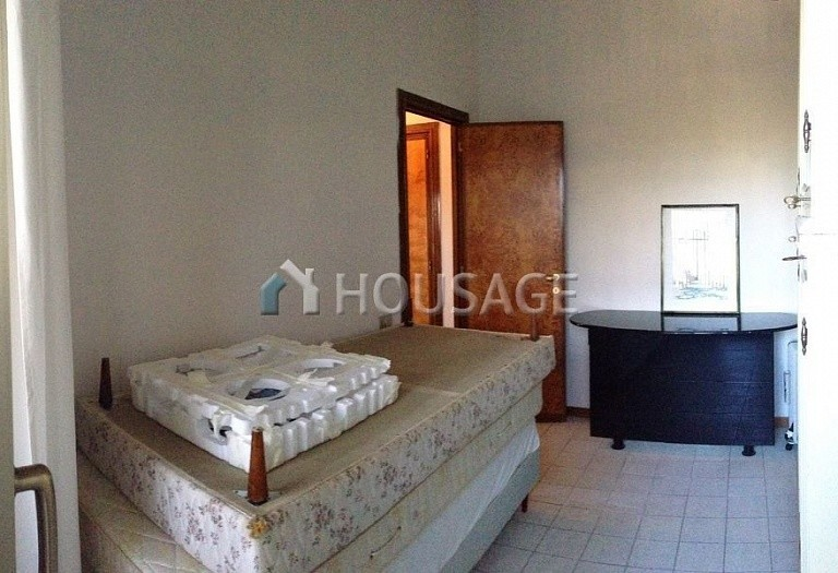 3 bed flat for sale in Rome, Italy, 200 m² - photo 34