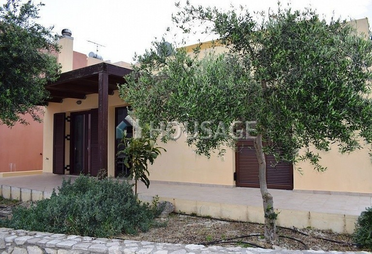 1 bed flat for sale in Chania, Greece, 43 m² - photo 2